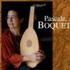 Pascale Boquet