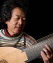 Toyohiko Satoh